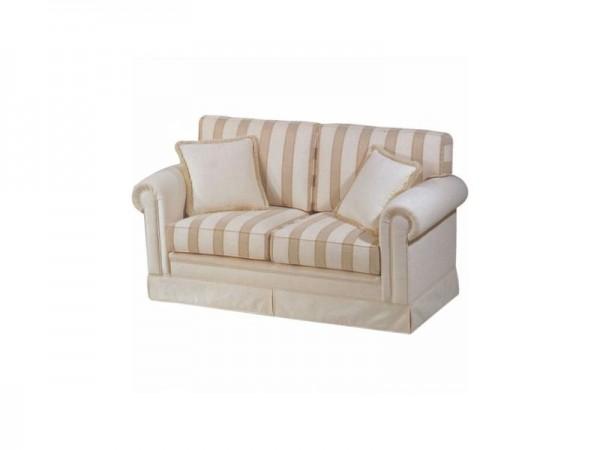 Classic Sofa Anesis (2 seats)