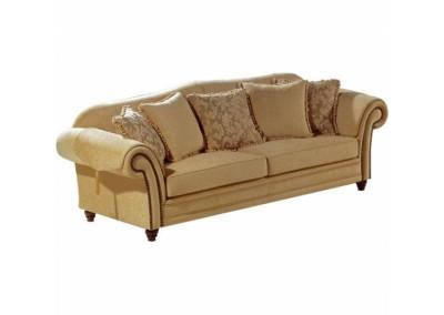 3θέσιος καναπές Classic