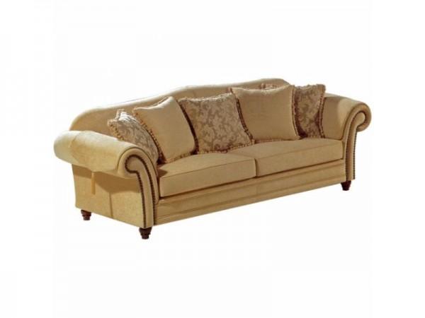 Classic Sofa (3 seats)