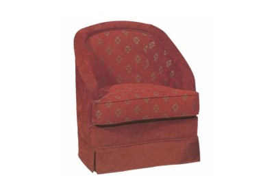 Small Armchair Italian