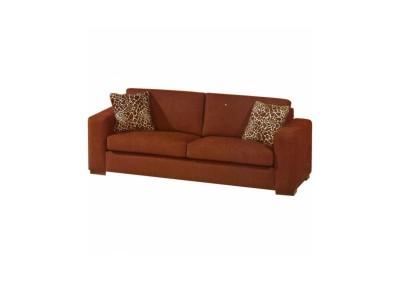 Καναπές Καρέ