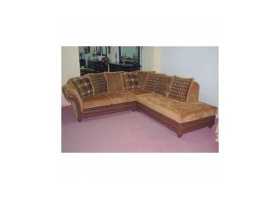 Καναπές Γωνία Classic