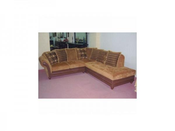 Corner Sofa Classic
