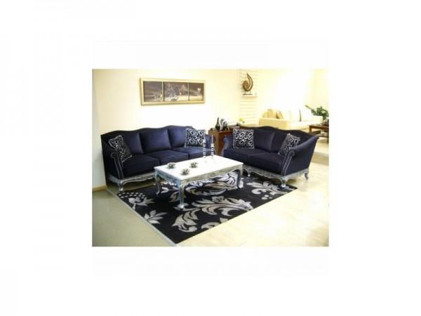 Classic Sofa Lusso