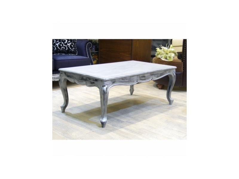 Lusso Small Table