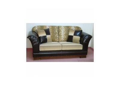 2θέσιος καναπές Νatali Β
