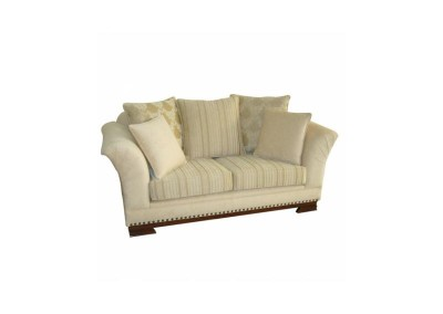 Classic Sofa Natali (2 seats)