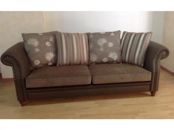 Classic Sofa Prestige