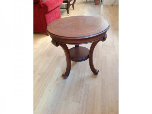 Side Table Armonia