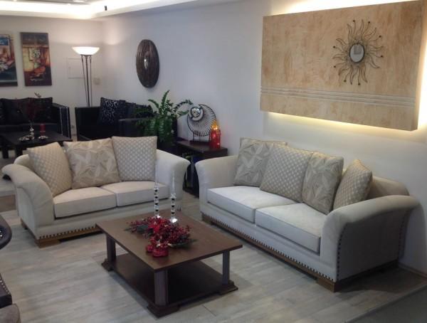 Classical Sofa Natali