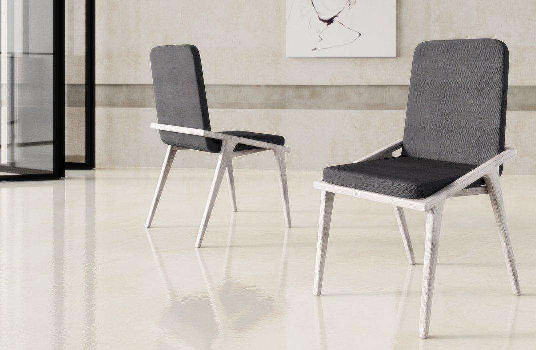 Chair 250e