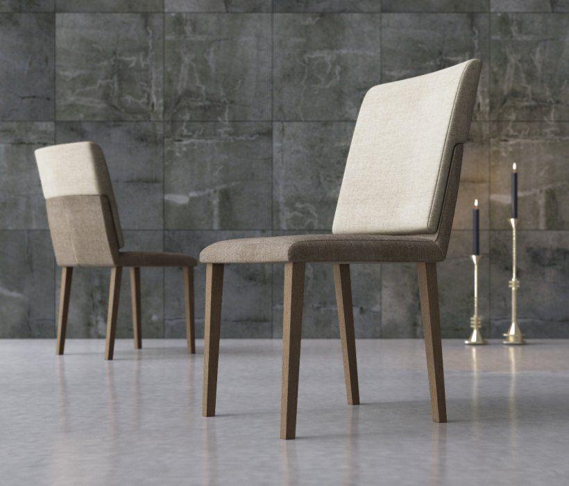 Chair N200