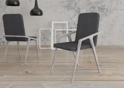 Chair 250