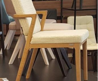 Chair 9000