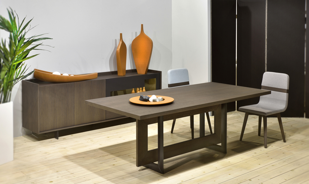 Table Motivo