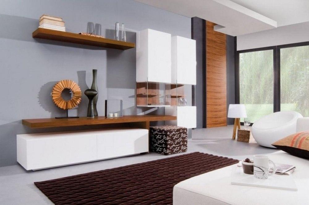 Living Room Formation Domus