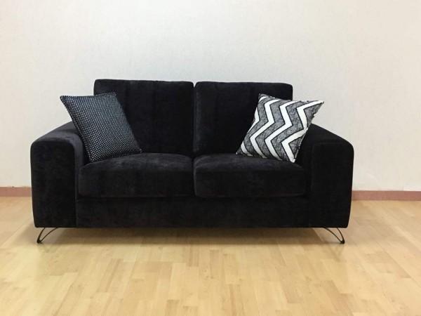 Modern Sofa Athena