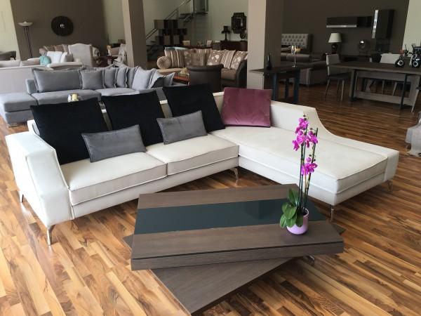 Modern Sofa Eliza