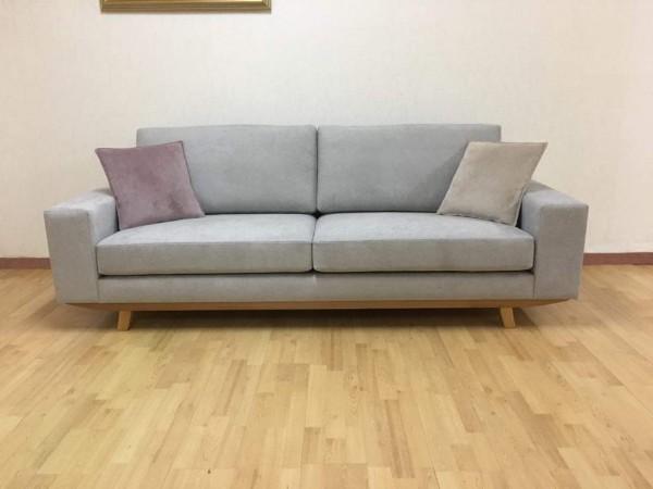 Modern Sofa Lift