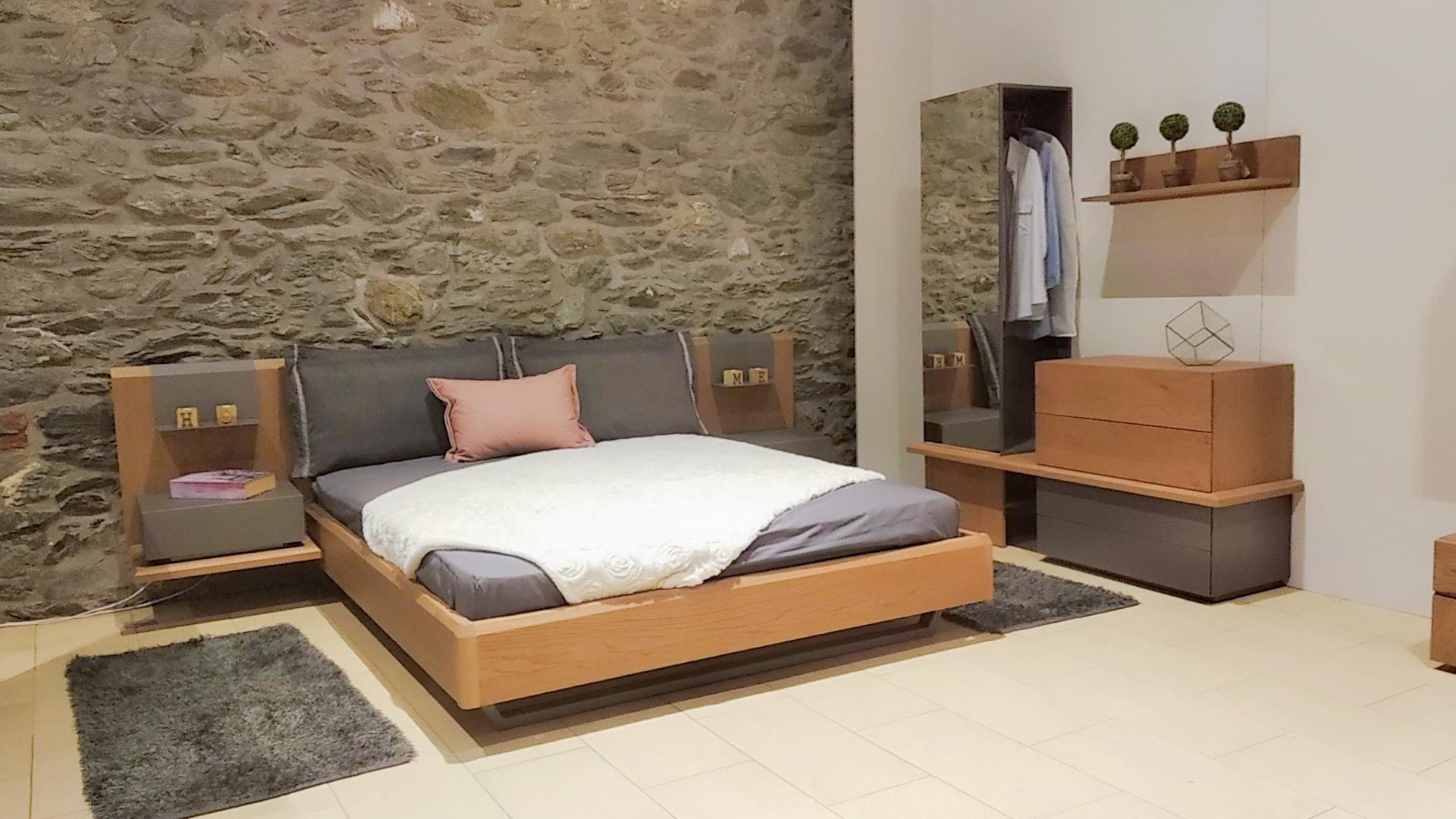 Bedroom Avra